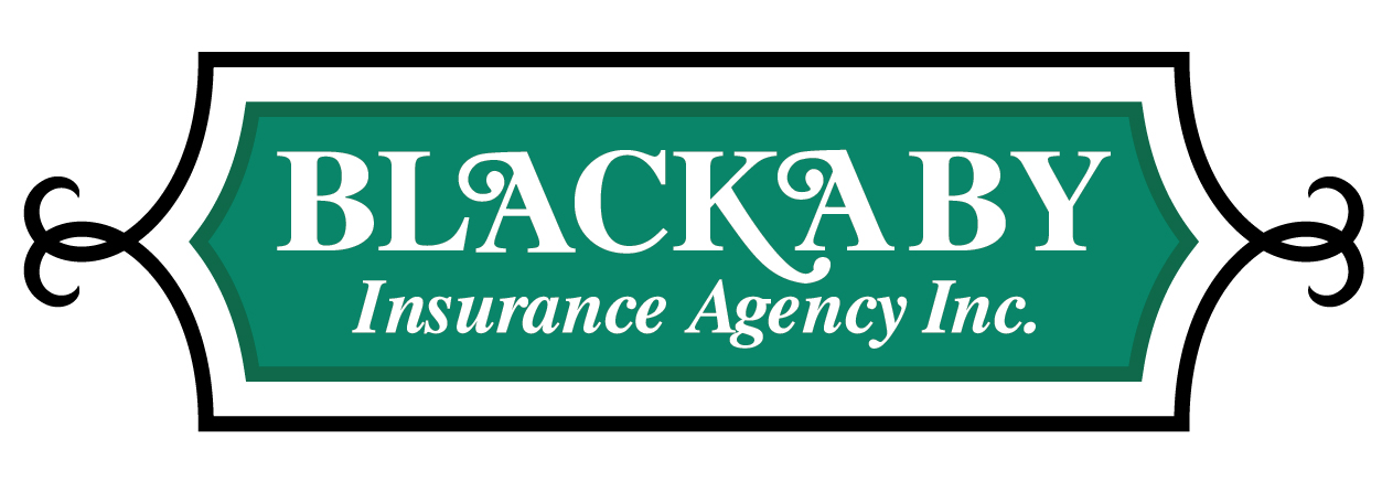 Blackaby Insurance