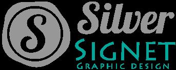 Silver Signet
