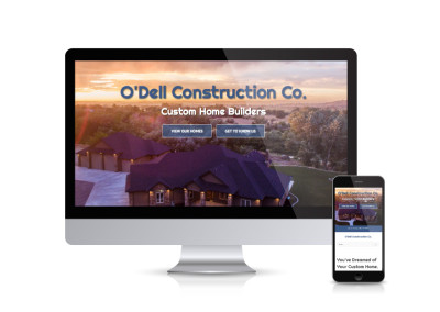 O'Dell Construction Co.