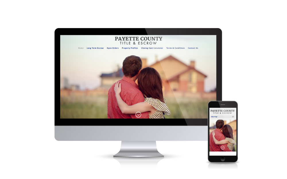 Payette County Title & Escrow