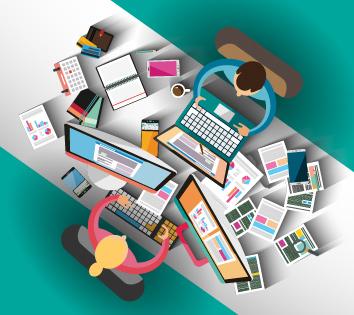 graphic-designer-for-hire