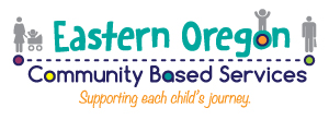 Eastern Oregon Community Based Services