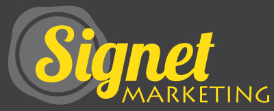 Signet Marketing